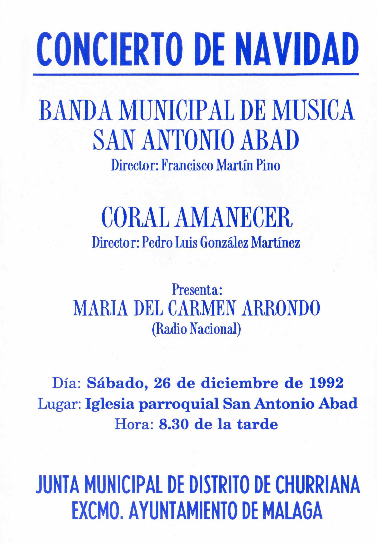 1992-12-26