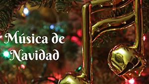 Musica-de-Navidad